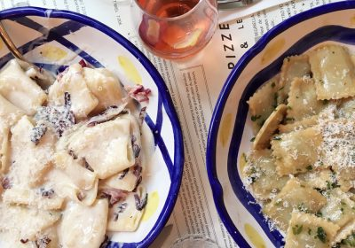 restaurant-italien-paris-pates-mio-posto