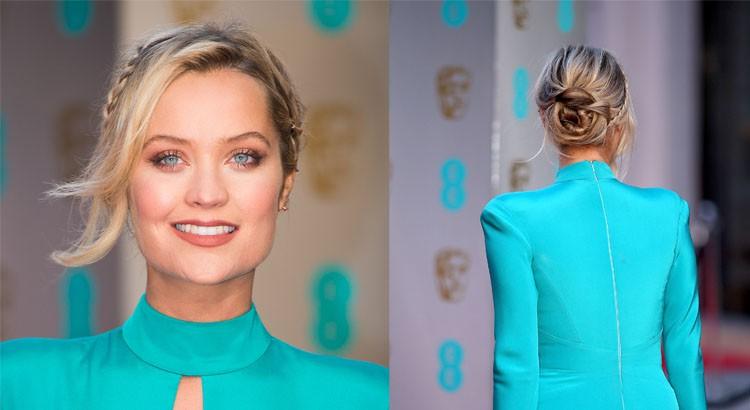 Bafta 2016 : les 20 plus belles coiffures