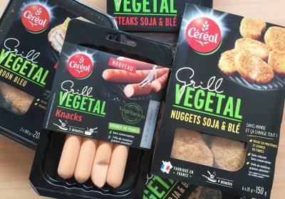test-food-grill-vegetal-vegetarian-vegan