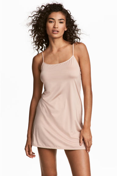 Working LookUne RobeMon Sélection En Shopping Girl My nPwO80k