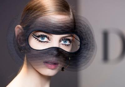 paris-fashion-week-couture-une-blog-beauty-looks