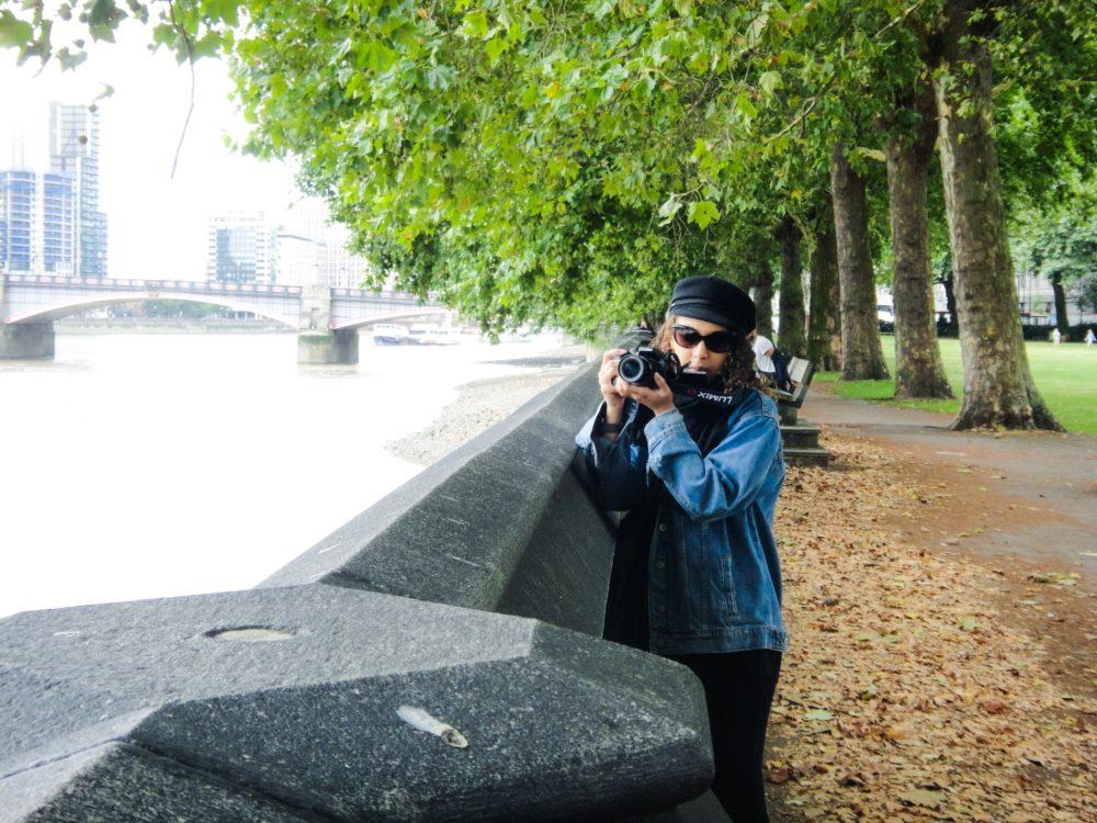 Londres-2018-balade-moi