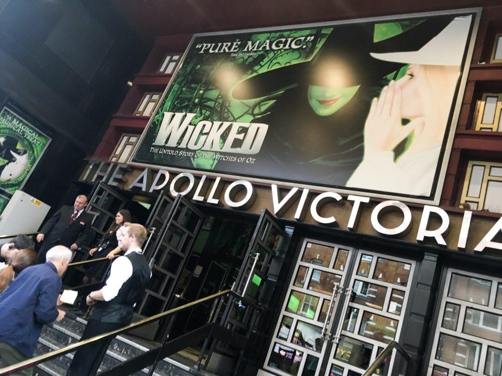 Londres-2018-Apollo-victoria-theatre