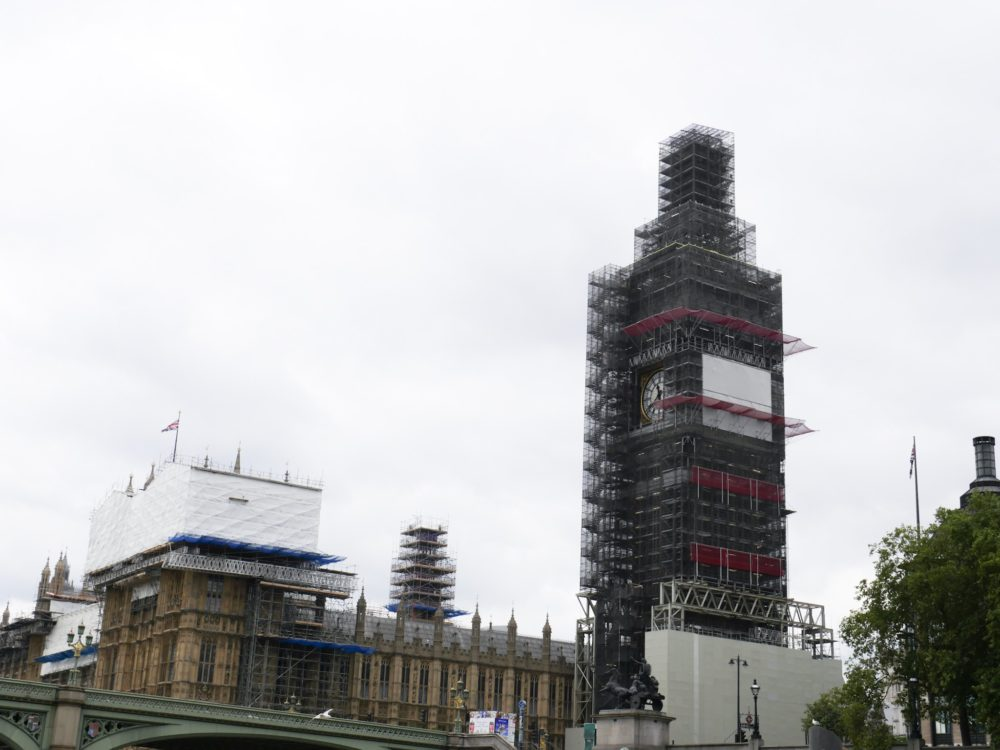 Londres-2018-Big-Ben
