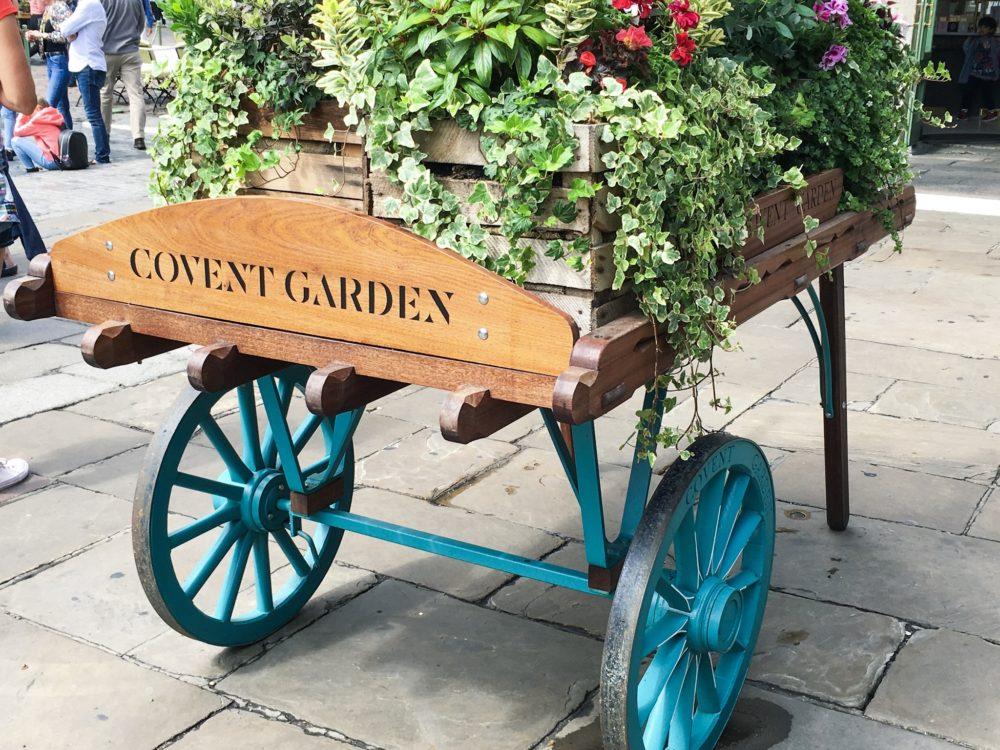 Londres-2018-Covent-Garden1