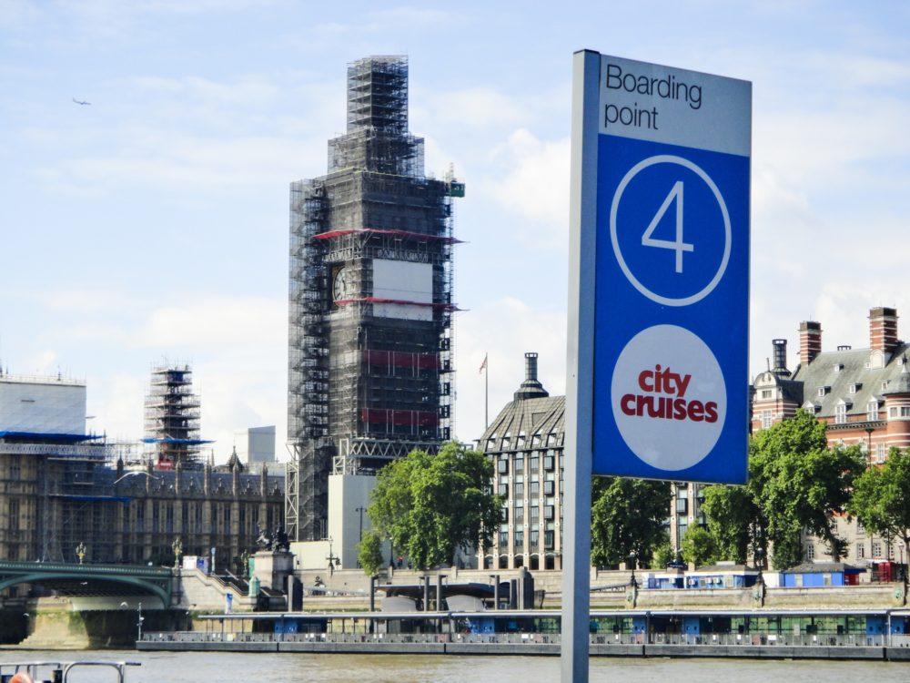 Londres-2018-London-eye-pier