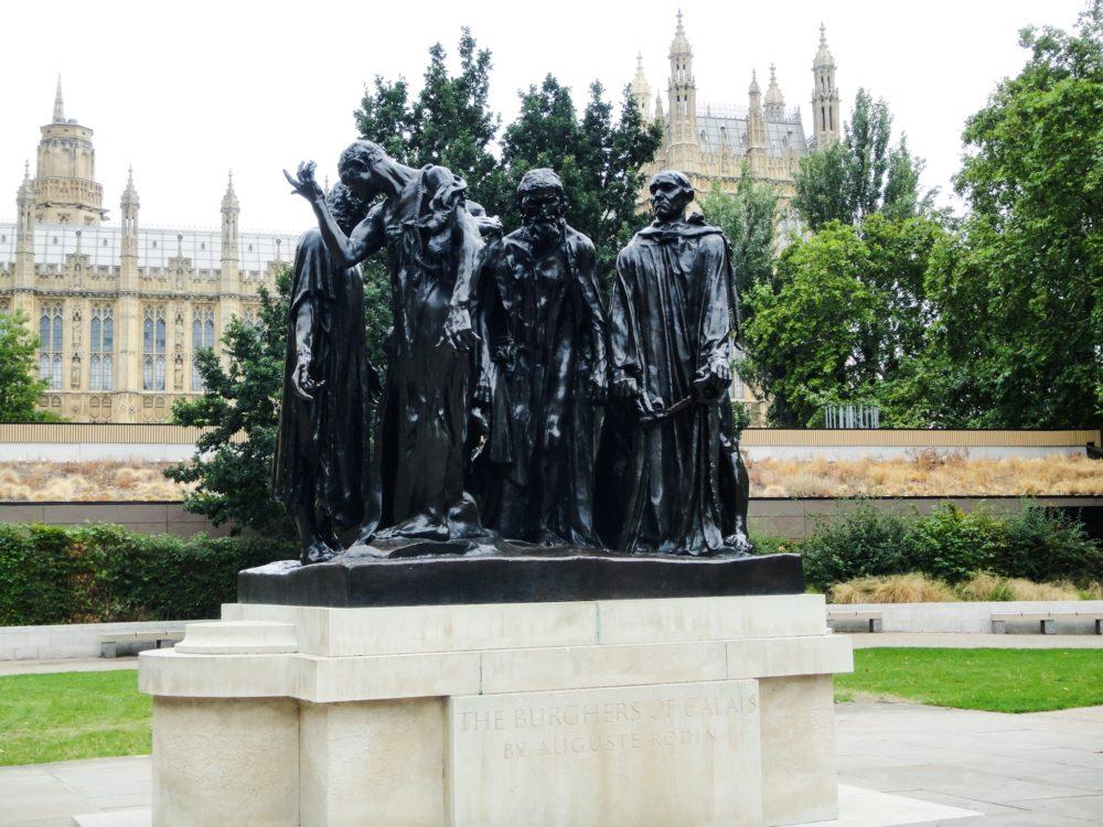 Londres-2018-Parlement4