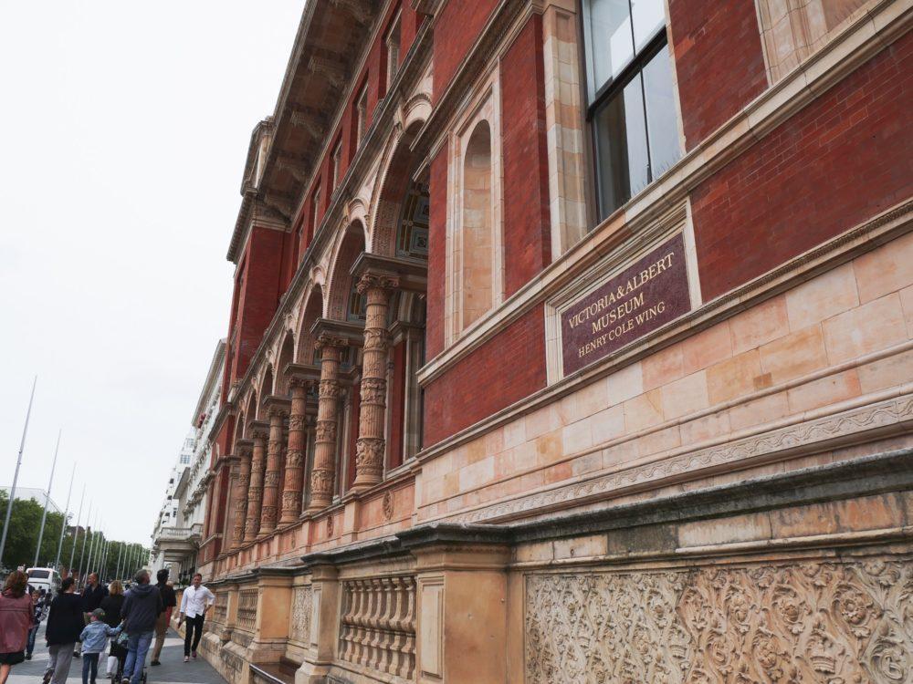 Londres-2018-Victoria-and-albert-museum4