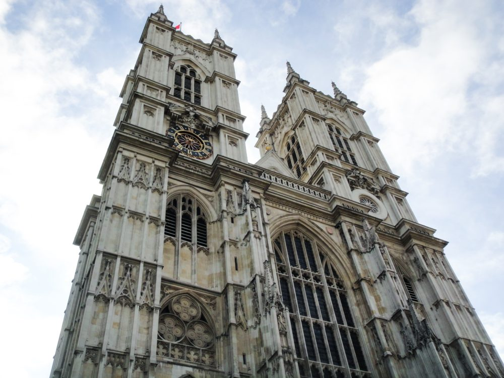 Londres-2018-abbaye-westminster2