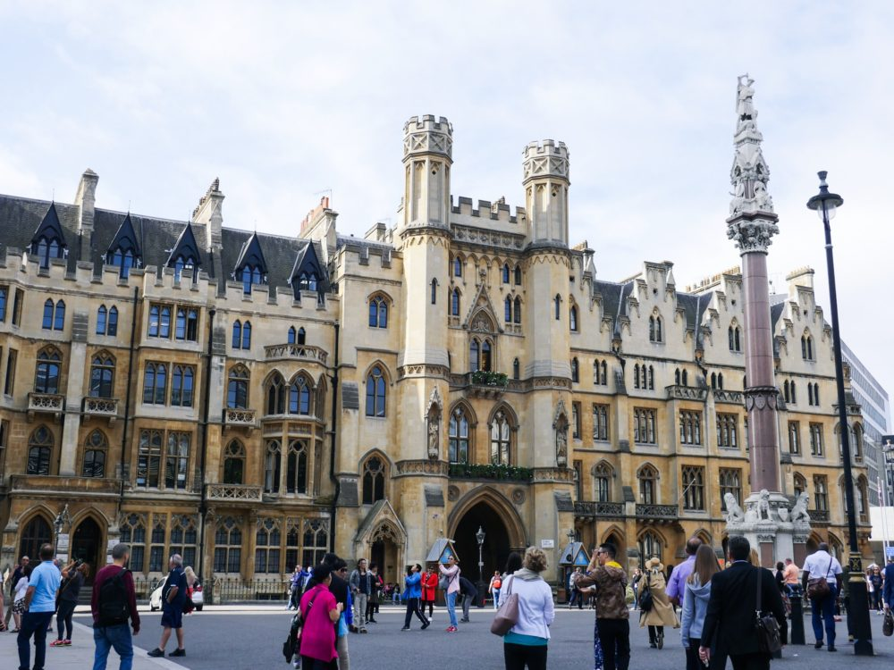 Londres-2018-abbaye-westminster3