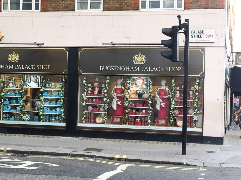 Londres-2018-buckingham-palace-boutique