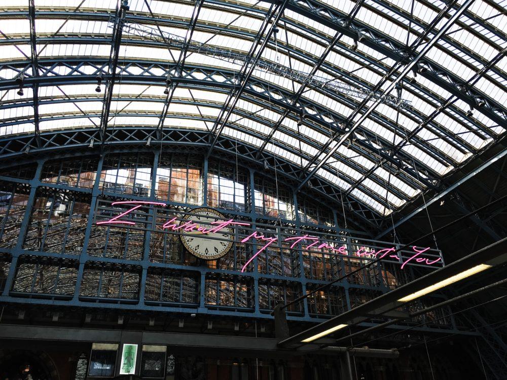 Londres-2018-gare-st-pancras-kings-cross