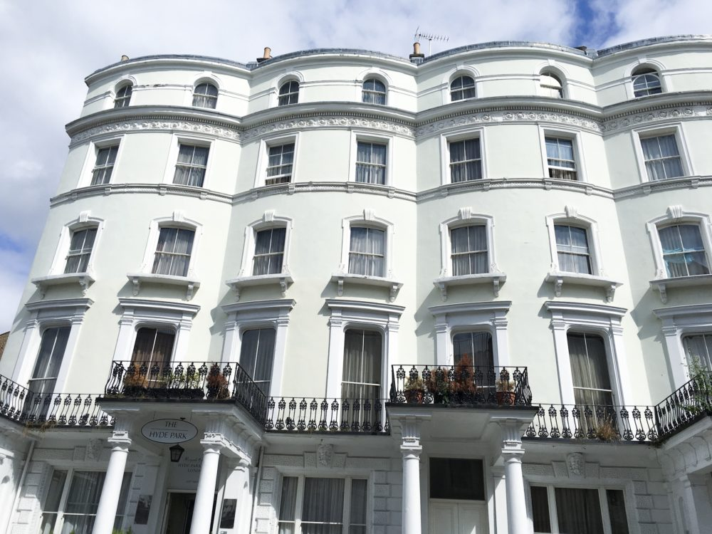 Londres-2018-hotel-chulan-royale-hyde-park