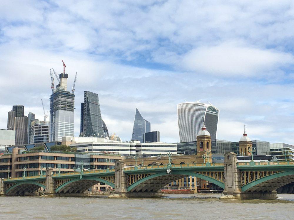 Londres-2018-la-city