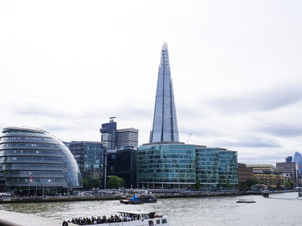Londres-2018-les beaux-buildings