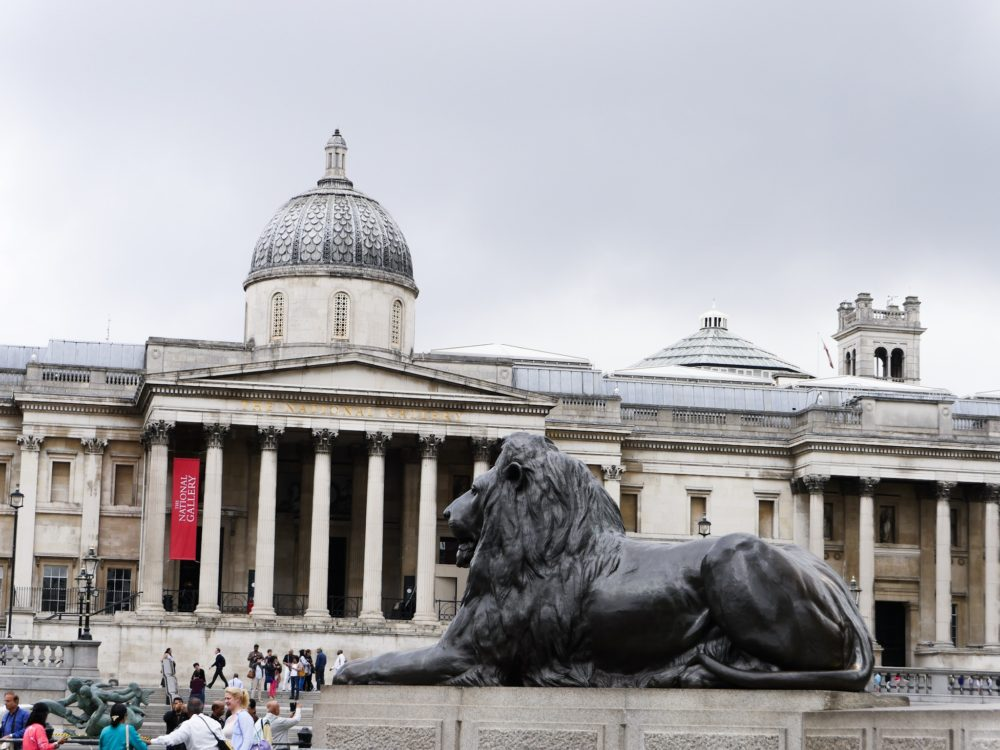 Londres-2018-national-gallery1