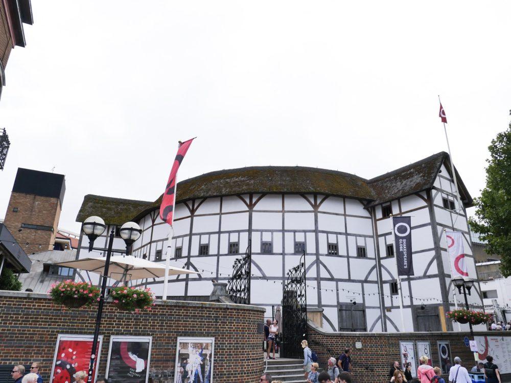 Londres-2018-shakespeare-globe
