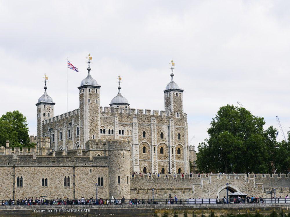 Londres-2018-tamise-tour-de-londres