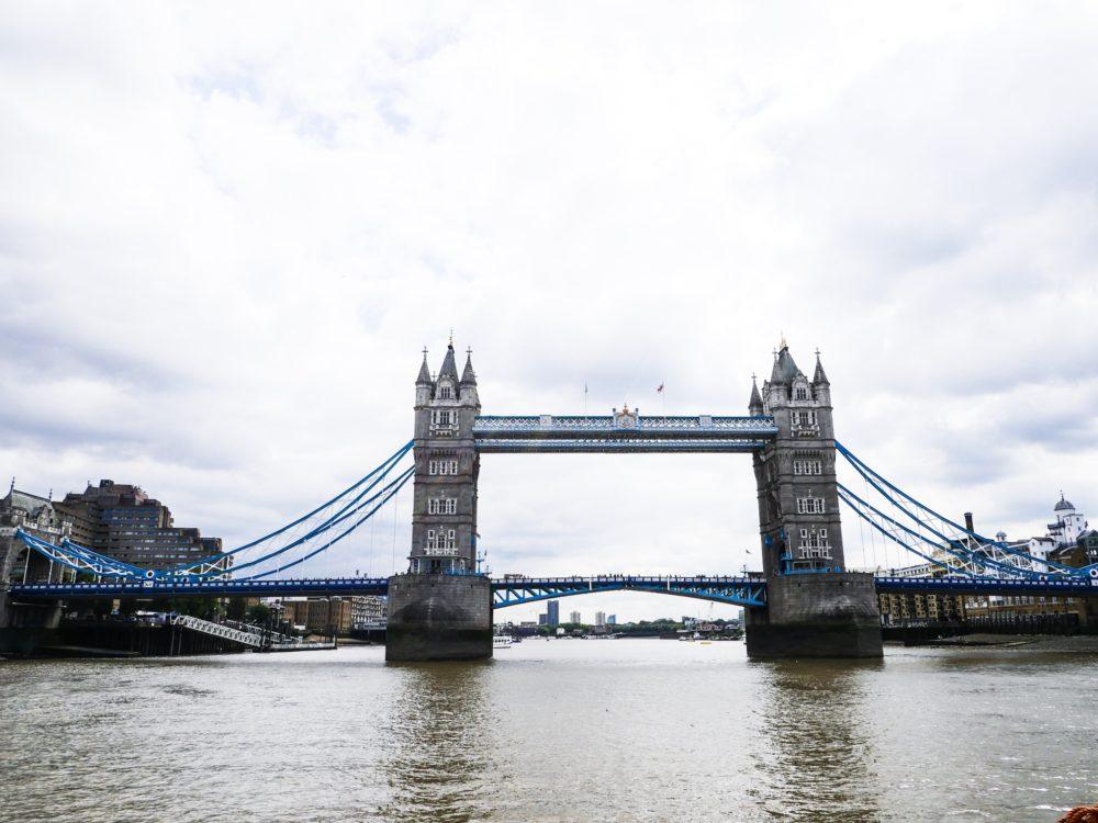 Londres-2018-tamise-tower-bridge1