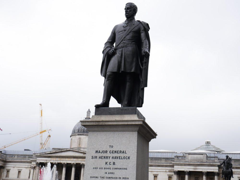 Londres-2018-trafalgar-square2