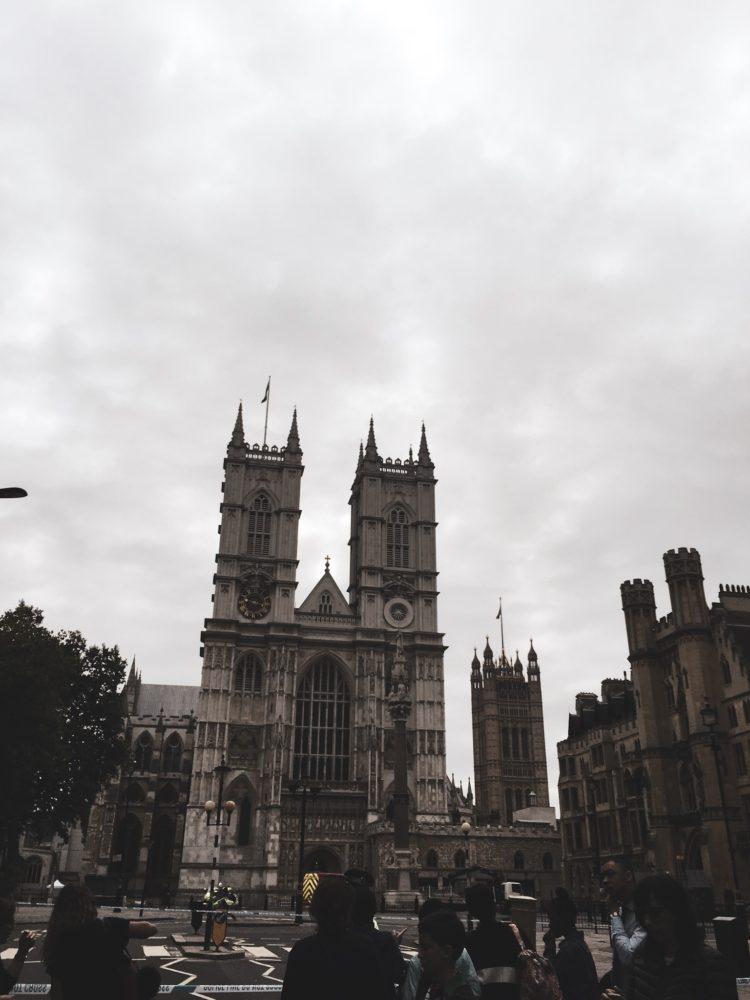 Londres-2018-westminster1