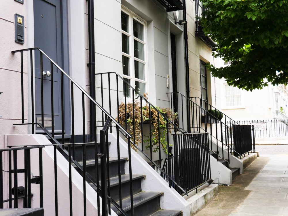 londres-2018-style-immeubles