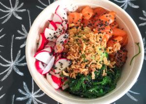 bowly-poke-bowl-paris-bonne-adresse-food-bowl-saumon