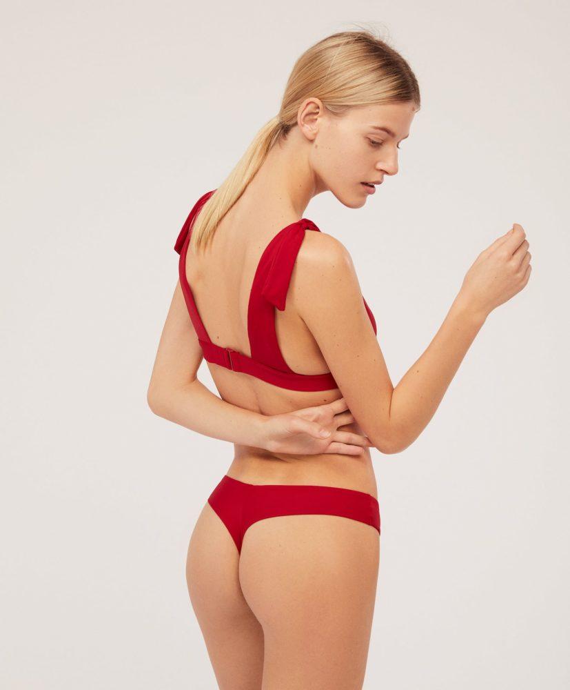 wishlist-summer-maillot-bain-bikini-string-oysho
