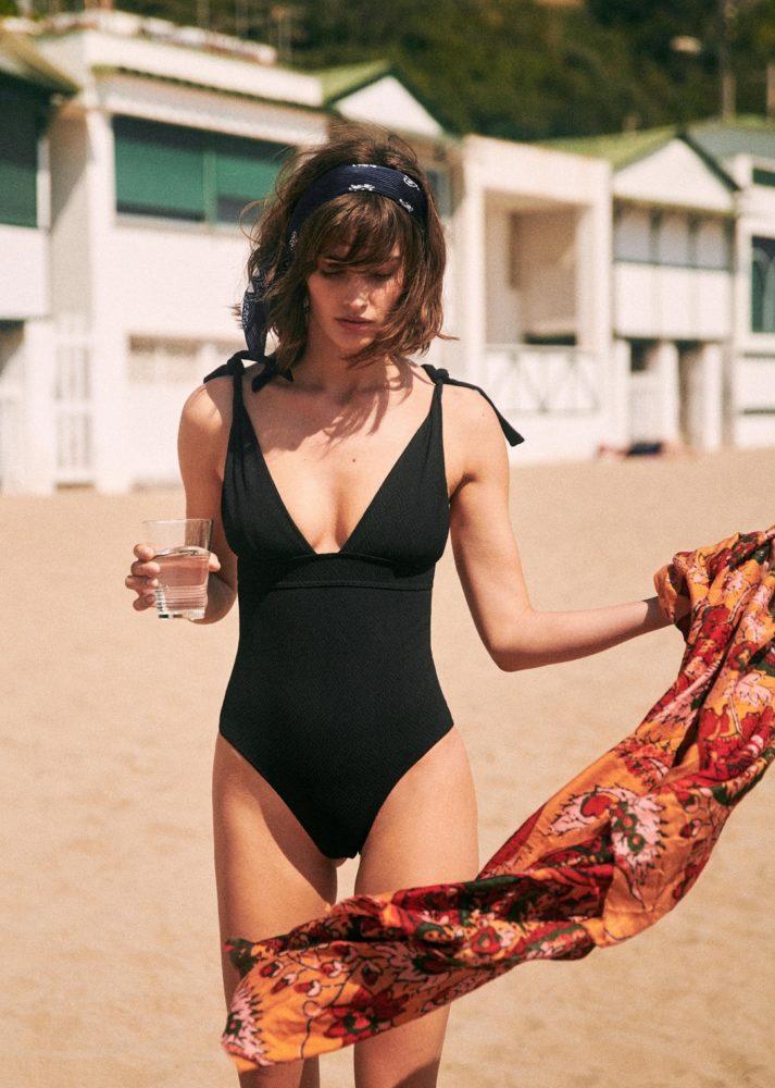 wishlist-summer-maillot-bain-onepiece-sezane-noir