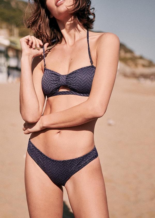 wishlist-summer-maillot-bain-bikini-bandeau-sezane