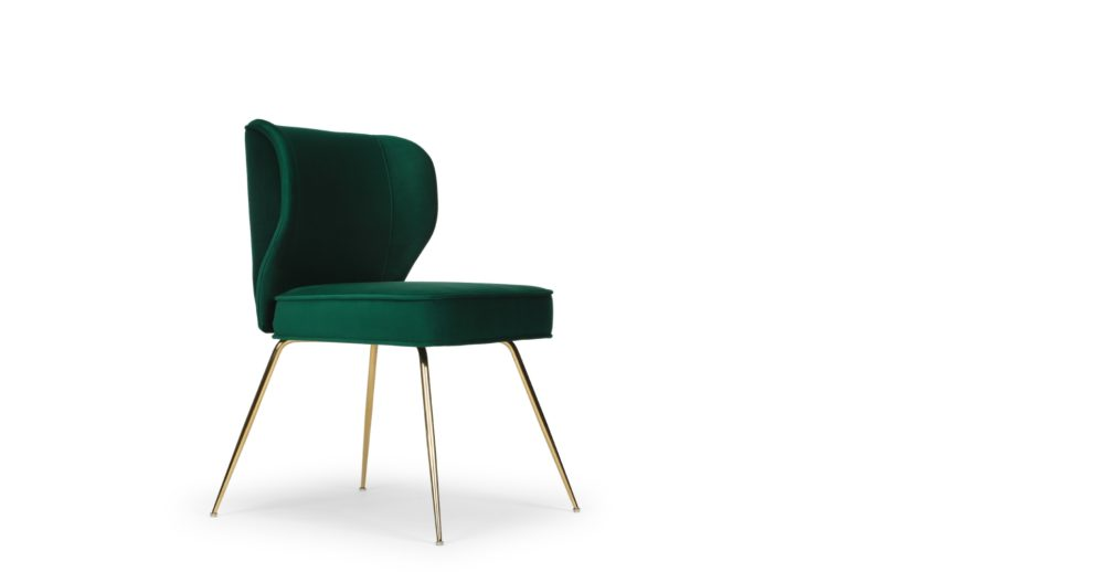 decoration-salon-salle-a-manger-chaise-velours-wayne-nv-gallery