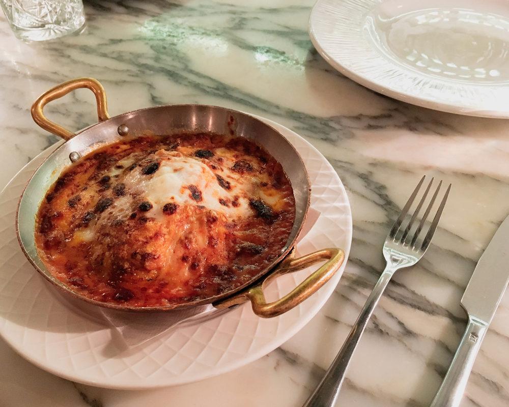 bonnes-adresses-food-londres-cicchetti-lasagnes