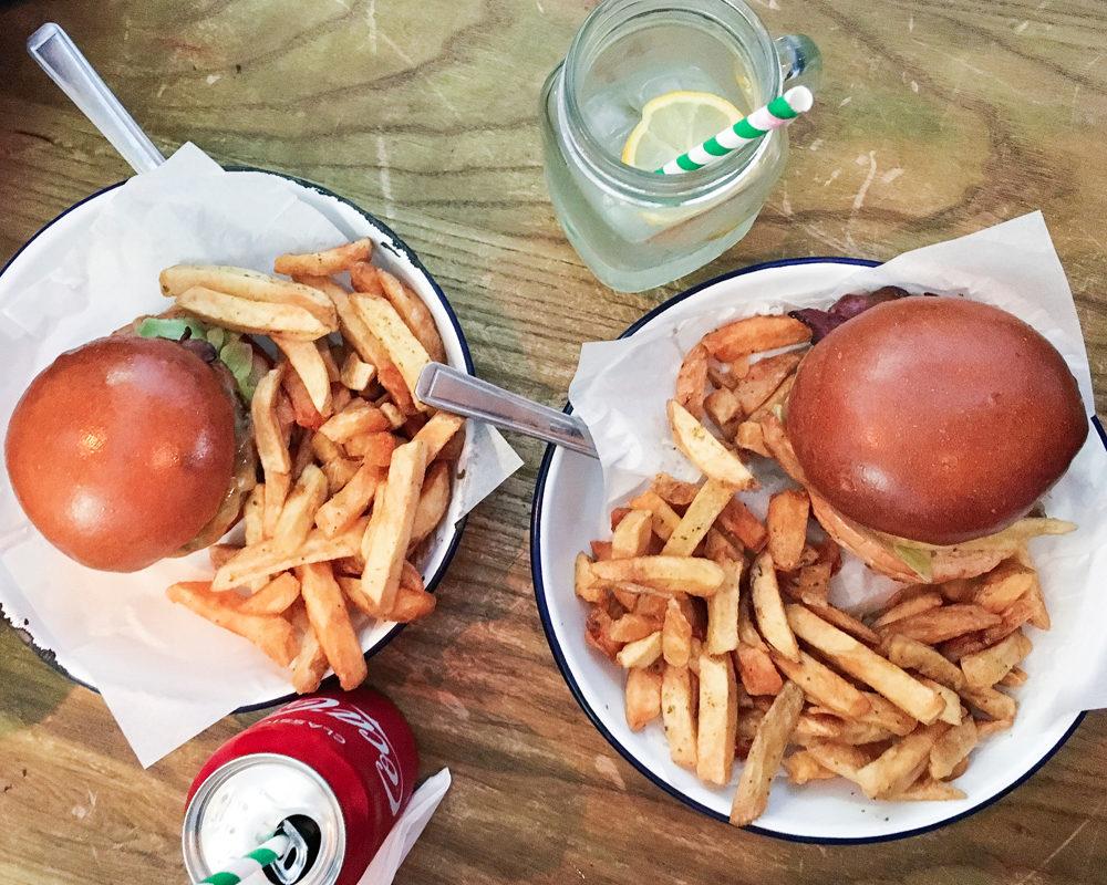 bonnes-adresses-food-londres-honest-burgers