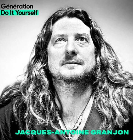 podcast-prefere-generation-di-it-yourself