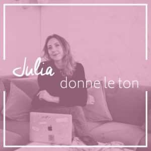 podcast-prefere-julia-donne-le-ton