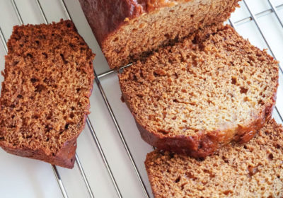 recette-banana-bread-gouter-petit-dejeuner