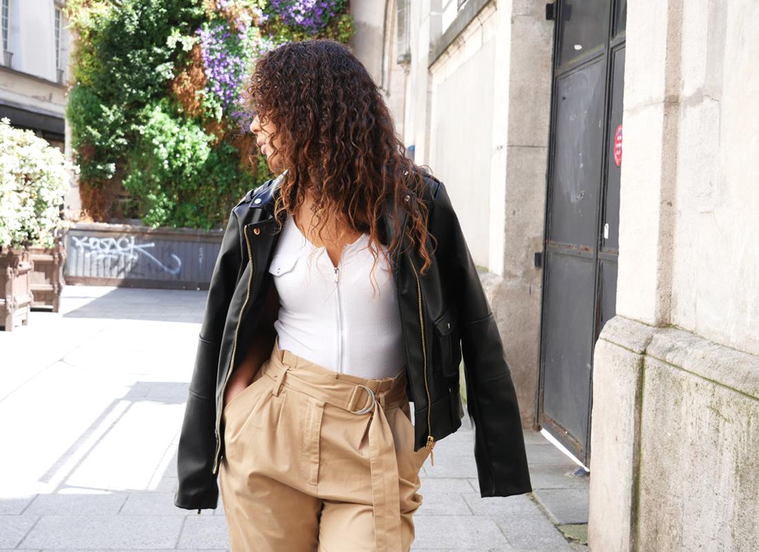 look-ootd-paperbag-pantalon-body-veste-cuir-vegetal-mistress-rocks-blogueuse-16